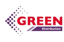 Green Distribution : Installation et dépannage d'ascenseur, élévateur, plateforme et monte charge pour professionnels du Grand Ouest (Accueil)
